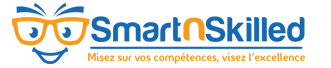logoSmartSkilled